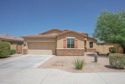 Photo of 12829 S 184th Avenue, Goodyear, AZ 85338 (MLS # 5767361)