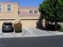 Photo of 13412 N 87th Drive, Peoria, AZ 85381 (MLS # 5767378)