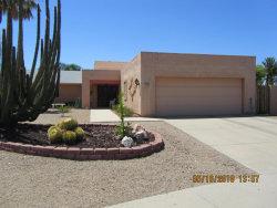 Photo of 12444 W Fieldstone Drive, Sun City West, AZ 85375 (MLS # 5767398)