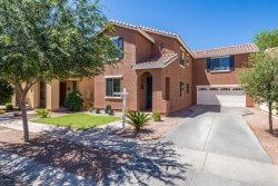 Photo of 3516 E Tyson Street, Gilbert, AZ 85295 (MLS # 5767420)