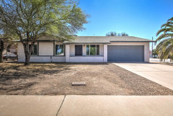 Photo of 17201 N 35th Drive, Glendale, AZ 85308 (MLS # 5767422)