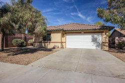 Photo of 2351 S 155th Lane, Goodyear, AZ 85338 (MLS # 5767451)