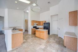 Photo of 12915 W Pershing Street, El Mirage, AZ 85335 (MLS # 5767497)