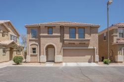 Photo of 9583 N 81st Drive, Peoria, AZ 85345 (MLS # 5767505)