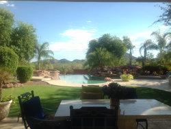 Photo of 4701 W Electra Lane, Glendale, AZ 85310 (MLS # 5767516)