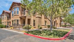 Photo of 14250 W Wigwam Boulevard, Unit 1212, Litchfield Park, AZ 85340 (MLS # 5767527)