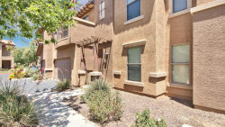 Photo of 14250 W Wigwam Boulevard, Unit 1221, Litchfield Park, AZ 85340 (MLS # 5767529)