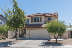 Photo of 27913 N 64th Lane, Phoenix, AZ 85083 (MLS # 5767556)