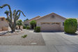 Photo of 14681 W Raindance Road, Surprise, AZ 85374 (MLS # 5767558)