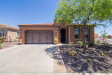 Photo of 1588 E Sweet Citrus Drive, San Tan Valley, AZ 85140 (MLS # 5767561)