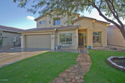 Photo of 2111 W Blaylock Drive, Phoenix, AZ 85085 (MLS # 5767587)