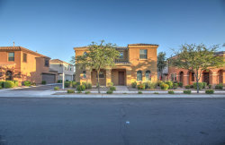 Photo of 3145 E Harrison Street, Gilbert, AZ 85295 (MLS # 5767589)
