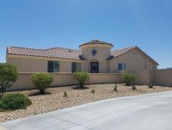 Photo of 16479 W Mesquite Drive, Goodyear, AZ 85338 (MLS # 5767590)