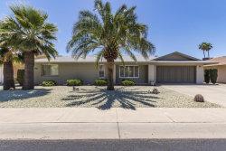 Photo of 12403 W Cougar Drive, Sun City West, AZ 85375 (MLS # 5767592)