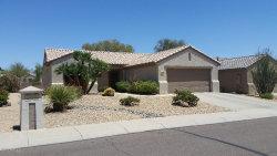 Photo of 15620 W Vista Grande Lane, Surprise, AZ 85374 (MLS # 5767596)