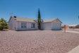 Photo of 10417 W Greyback Drive, Arizona City, AZ 85123 (MLS # 5767619)