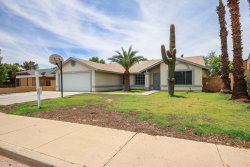 Photo of 13360 N 79th Avenue, Peoria, AZ 85381 (MLS # 5767637)