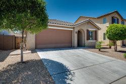 Photo of 21740 N 119th Drive, Sun City, AZ 85373 (MLS # 5767642)