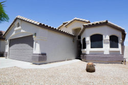 Photo of 12568 W Almeria Road, Avondale, AZ 85392 (MLS # 5767675)