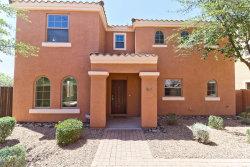 Photo of 2871 E Bart Street, Gilbert, AZ 85295 (MLS # 5767703)