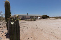 Photo of 9900 N Blanco Drive, Casa Grande, AZ 85122 (MLS # 5767736)