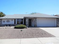 Photo of 14527 W Antelope Drive, Sun City West, AZ 85375 (MLS # 5767765)