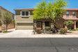 Photo of 44152 W Kramer Lane, Maricopa, AZ 85138 (MLS # 5767767)