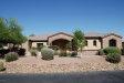 Photo of 5615 N 179th Drive, Litchfield Park, AZ 85340 (MLS # 5767774)