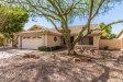 Photo of 5244 E Hannibal Street, Mesa, AZ 85205 (MLS # 5767776)