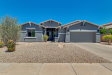 Photo of 3088 E La Costa Place, Chandler, AZ 85249 (MLS # 5767789)