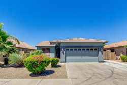 Photo of 2710 N 116th Drive, Avondale, AZ 85392 (MLS # 5767839)