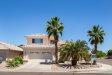 Photo of 406 W Colt Road, Tempe, AZ 85284 (MLS # 5767844)