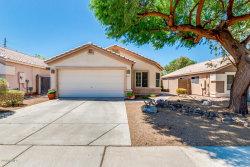 Photo of 3511 W Fallen Leaf Lane, Glendale, AZ 85310 (MLS # 5767860)