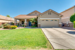 Photo of 1243 E Macaw Drive, Gilbert, AZ 85297 (MLS # 5767880)