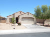 Photo of 15218 W Desert Hills Drive, Surprise, AZ 85379 (MLS # 5767886)