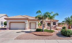 Photo of 14222 W Robertson Drive, Sun City West, AZ 85375 (MLS # 5767893)