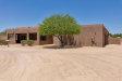 Photo of 8014 W Avenida Del Sol --, Peoria, AZ 85383 (MLS # 5767905)