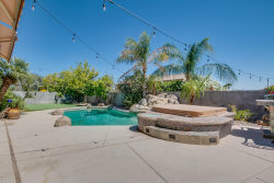 Photo of 12135 E Mercer Lane, Scottsdale, AZ 85259 (MLS # 5767914)