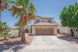 Photo of 9155 N 73rd Drive, Peoria, AZ 85345 (MLS # 5767916)