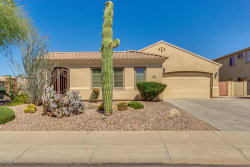 Photo of 4205 S Marble Street, Gilbert, AZ 85297 (MLS # 5767961)