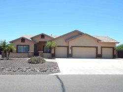 Photo of 13031 W Mclellan Court, Glendale, AZ 85307 (MLS # 5767970)