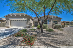 Photo of 3162 E Kingbird Court, Gilbert, AZ 85297 (MLS # 5767994)