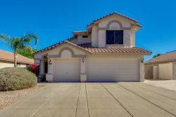 Photo of 3824 E Irwin Avenue, Mesa, AZ 85206 (MLS # 5768003)