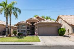 Photo of 3927 E Douglas Loop, Gilbert, AZ 85234 (MLS # 5768009)