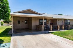 Photo of 10645 W Saratoga Circle, Sun City, AZ 85351 (MLS # 5768012)