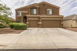 Photo of 12066 W Dos Rios Drive, Sun City, AZ 85373 (MLS # 5768030)