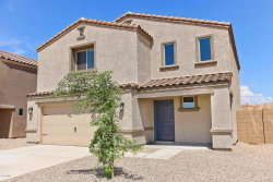 Photo of 13114 E Desert Lily Lane, Florence, AZ 85132 (MLS # 5768063)