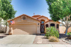 Photo of 6420 W Wahalla Lane, Glendale, AZ 85308 (MLS # 5768065)