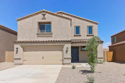 Photo of 13084 E Desert Lily Lane, Florence, AZ 85132 (MLS # 5768067)