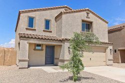 Photo of 13052 E Desert Lily Lane, Florence, AZ 85132 (MLS # 5768069)